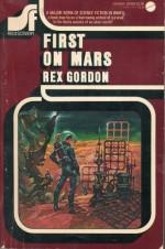 Rex Gordon 4