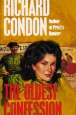 Richard Condon 3