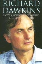 Richard Dawkins 9