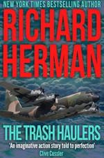 Richard Herman 11