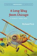 Richard Peck 11