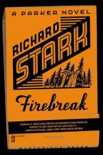Richard Stark 4