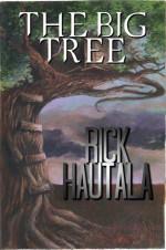 Rick Hautala 9