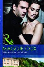 Maggie Cox 20
