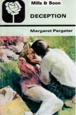 Margaret Pargeter 33