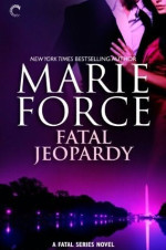 Marie Force 28