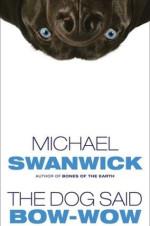 Michael Swanwick 134 PDF EBOOKS PDF COLLECTION