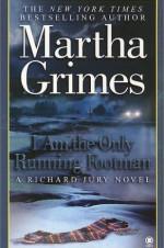 Martha Grimes 28