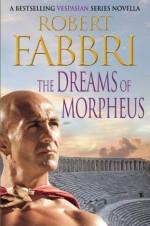 Robert Fabbri 5
