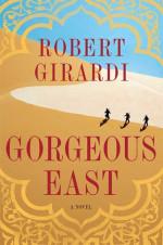Robert Girardi 3