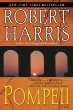 Robert Harris 9