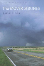 Robert Vivian 1