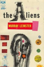 Murray Leinster 35 PDF EBOOKS PDF COLLECTION