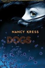 Nancy Kress 61 PDF EBOOKS PDF COLLECTION