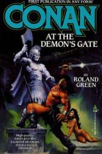 Roland J Green 5