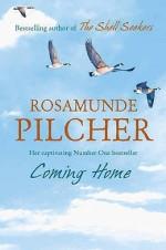 Rosamunde Pilcher 5