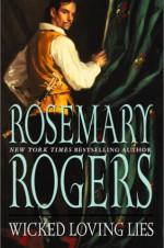 Rosemary Rogers 9