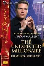 Susan Mallery 54