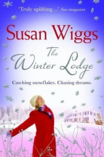 Susan Wiggs 27