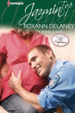 Roxann Delaney 8