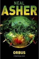 Neal Asher 32 PDF EBOOKS PDF COLLECTION