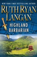 Ruth Ryan Langan 7