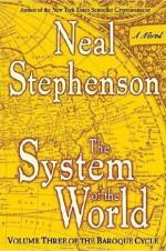 Neal Stephenson 15 PDF EBOOKS PDF COLLECTION