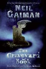 Neil Gaiman 17 PDF EBOOKS PDF COLLECTION