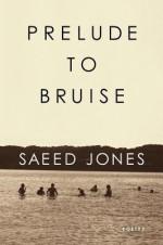 Saeed Jones 1