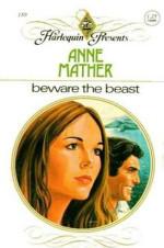 Anne Mather 91