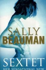 Sally Beauman 4