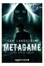 Sam Landstrom 1