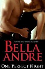 Bella Andre 23