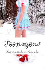 Samantha Steele 3