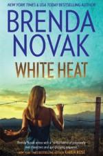 Brenda Novak 26