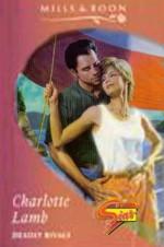 Charlotte Lamb 51