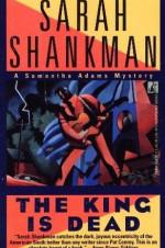 Sarah Shankman 1
