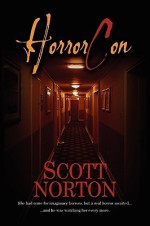 Scott Norton 1