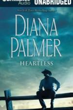 Diana Palmer 127