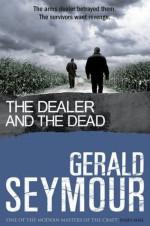 Gerald Seymour 29