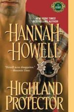 Hannah Howell 31