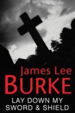 James Lee Burke 23