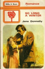 Jane Donnelly 21