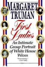 Truman Margaret 2