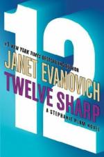 Janet Evanovich 51