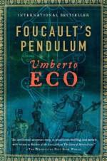 Umberto Eco 10