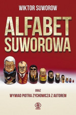 Viktor Suvorov 1