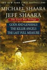 Jeff Shaara 10