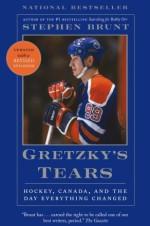 Walter Gretzky 1
