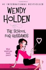 Wendy Holden 5